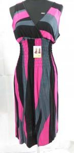 c904-simple-fashion-short-dres-c