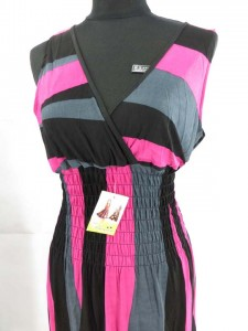 c904-simple-fashion-short-dres-e