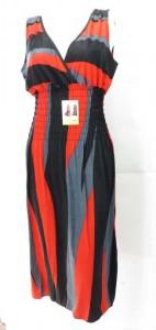 c904-simple-fashion-short-dres-g