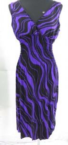 c904-simple-fashion-short-dres-m