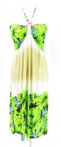 c91-beads-halter-sundresses-e