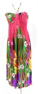 c91-beads-halter-sundresses-k
