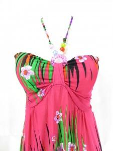 c91-beads-halter-sundresses-l