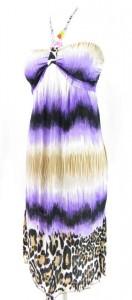 c91-beads-halter-sundresses-o