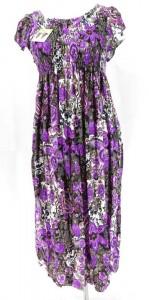 c92-short-sleeve-casual-dress-d