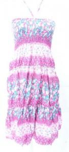 c94-polyester-halter-dress-skirt-b