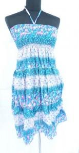 c94-polyester-halter-dress-skirt-d