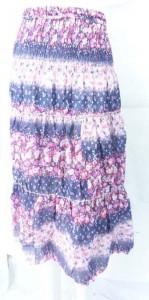 c94-polyester-halter-dress-skirt-f
