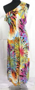 c96-one-shoulder-tropical-dress-d