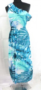 c96-one-shoulder-tropical-dress-k