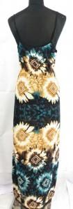 c9929-long-maxi-dresses-a