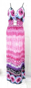 c9929-long-maxi-dresses-c
