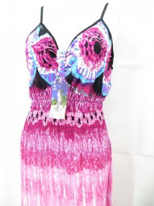 c9929-long-maxi-dresses-d