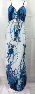 c9929-long-maxi-dresses-i