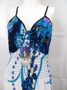 c9929-long-maxi-dresses-j