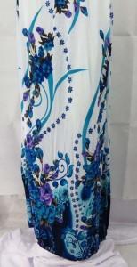 c9929-long-maxi-dresses-k
