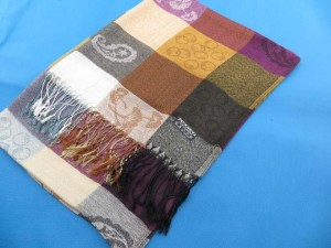 checker-pashmina-shawls-46a