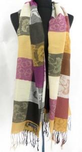 checker-pashmina-shawls-46b