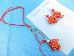 chinese-knot-jewelry-set-1a