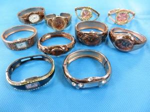 copper-tone-bangle-watch-4a