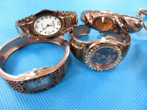 copper-tone-bangle-watch-4b