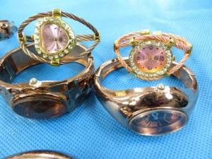 copper-tone-bangle-watch-4c