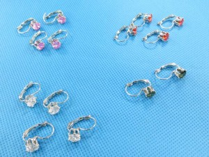 cubic-zirconia-earrings-9a