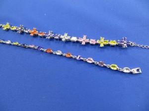 cz-bracelet-19a