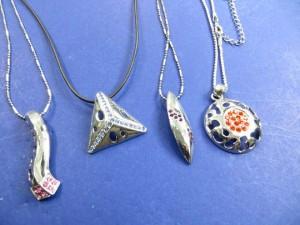 cz-necklaces-15a