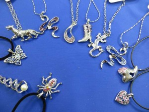 cz-necklaces-15b