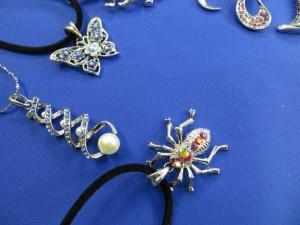 cz-necklaces-15c