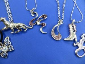 cz-necklaces-15d