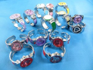 enamel-bangle-watches-1a