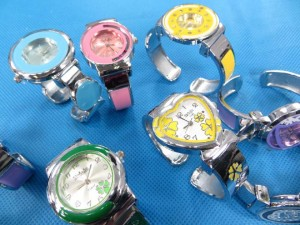 enamel-bangle-watches-1c