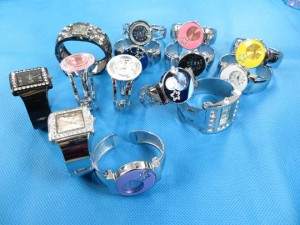 fashion-bangle-watch-2a
