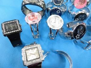 fashion-bangle-watch-2b