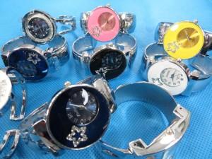 fashion-bangle-watch-2c