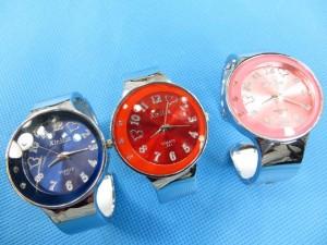 fashion-bangle-watch-6b