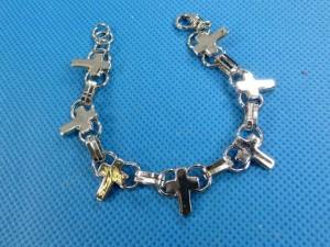 fashion-bracelet-11