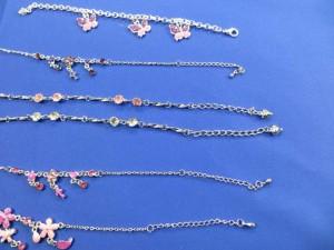 fashion-bracelet-20a