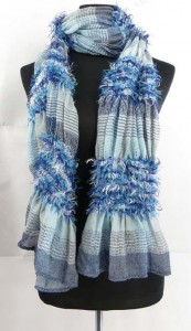 fashion-scarves-22a