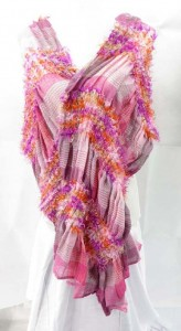 fashion-scarves-22b