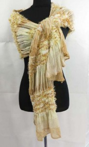 fashion-scarves-22c