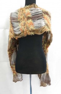 fashion-scarves-22f
