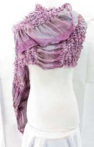fashion-scarves-22g