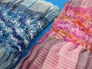 fashion-scarves-22j