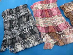 fashion-scarves-23a