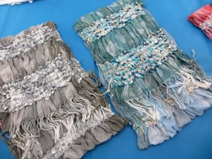 fashion-scarves-23c
