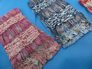fashion-scarves-23d
