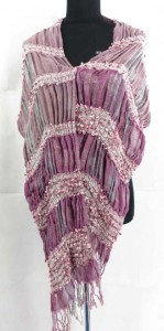 crinkle soft thick fashion scaves, fashion spring ,autumn and winter scarf made of polyester but feels like soft cotton 76 inches long, 14 inches wide ( can be stretched to 28 inches wide)